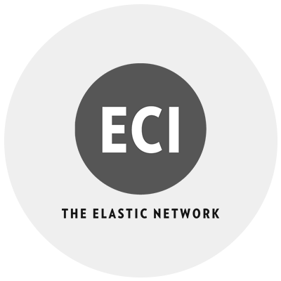 The Elastic Network