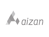 aizan2